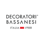 decoratori-bassanesi