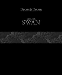 Excelsior Swan
